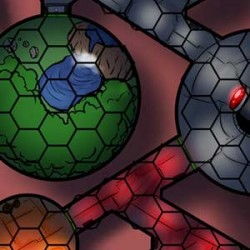 Sentinel Tactics: Wagner...