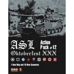 ASL Action Pack 12: ASL...
