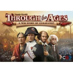 Through the Ages: A New...