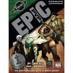 Epic PVP: Expansion #1 -...