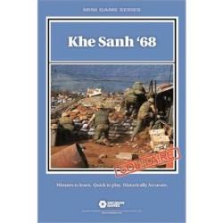 Khe Sanh '68 (folio)