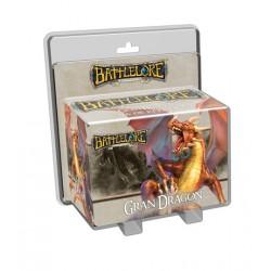 Battlelore 2ª Edición: Gran...