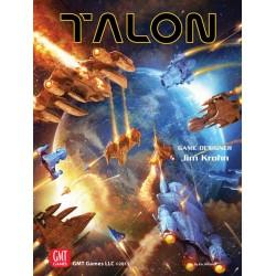 Talon Reprint