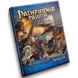 Pathfinder Pawns: Hell's...