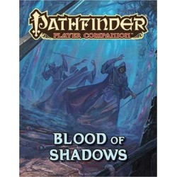 Pathfinder Player...
