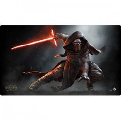 Star Wars LCG: Tapete de...