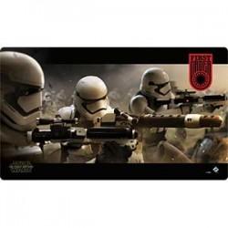 Star Wars LCG: Tapete de...