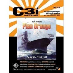 C3i Magazine #29