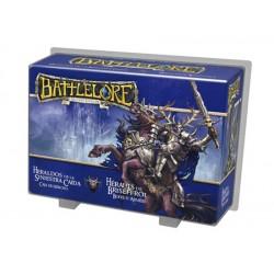 Battlelore 2ª Edición:...