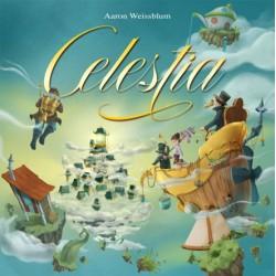 Celestia (castellano)