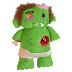 My First Zombie Plush (Plüsch)