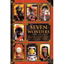 Seven Wonders: A Story...