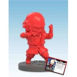 Ninja All-Stars: Ryu (inglés)