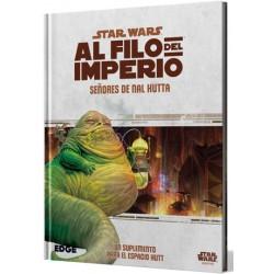 Star Wars. Al Filo del...