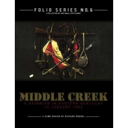 Folio Game 6: Middle Creek
