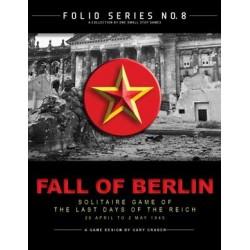 Folio Game 8: Fall of Berlin