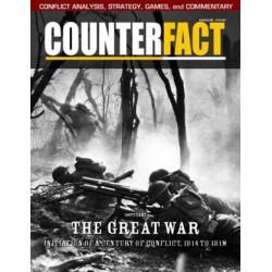 CounterFact Magazine #2
