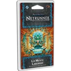 Netrunner LCG. Serie 5-5:...
