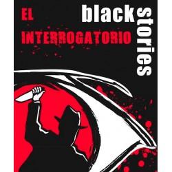 Black Stories: El...