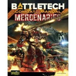 Battletech. Alpha Strike....