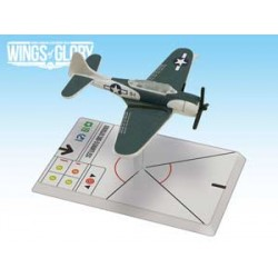 WW2 Wings of Glory. Douglas...