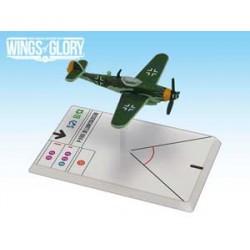 WW2 Wings of Glory....