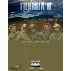 Tunisia II