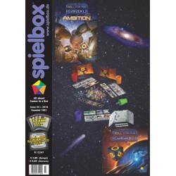 Spielbox 2016/4 - English...