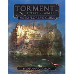 Torment Tides of Numenera:...