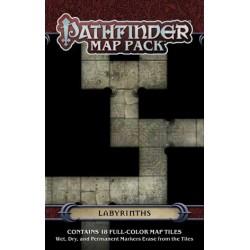 Pathfinder Map Pack:...