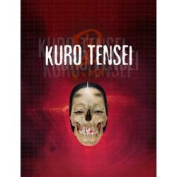 Kuro: Tensei