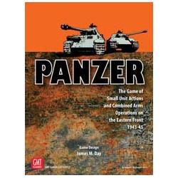 Panzer. Reprint Ed.