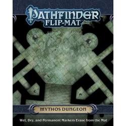 Pathfinder Flip-Mat: Mythos...