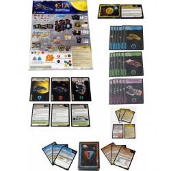 Xia: Pack Actualización...