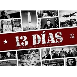13 Días: La Crisis de los...
