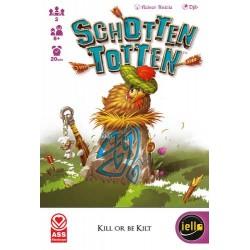 Schotten-Totten (inglés)