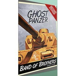 Band of Brothers: Ghost...