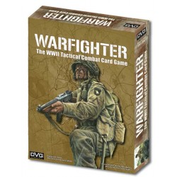 Warfighter WWII - Tactical...