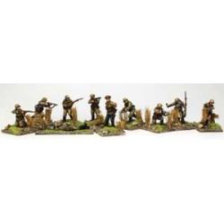 Warfighter WWII -...