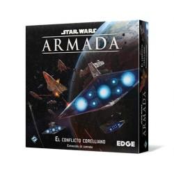 Star Wars: Armada. El...