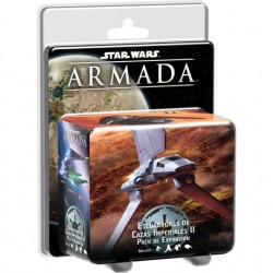 Star Wars: Armada....