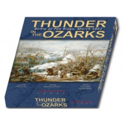 Thunder in the Ozarks (en...