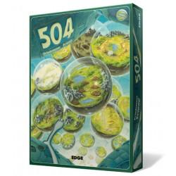 504 (castellano)