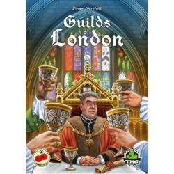 Guilds of London (castellano)