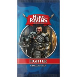 Hero Realms Character Pack:...