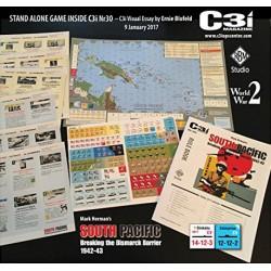 C3i Magazine #30
