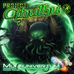 Multiuniversum. Project:...