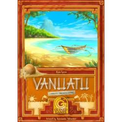 Vanuatu (2nd edition)