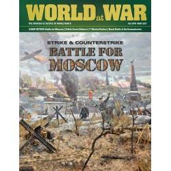 World at War 53: Strike &...