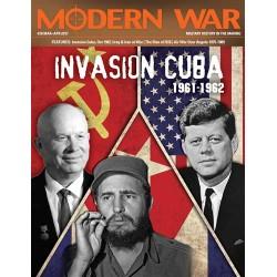 Modern War 28: Objective...